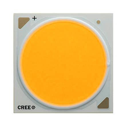 Cxb3590 0000 000n0ubd30g Cutter Electronics