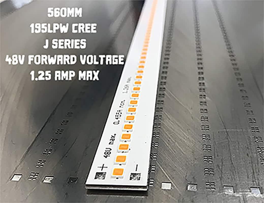 Sst 480 560 Kit